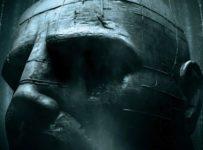 Prometheus - International Trailer