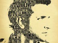 The Words - Bradley Cooper