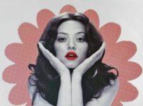 Deep Throat Lovelace poster