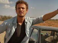 Swerve - Australian Film Festival