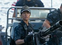 Battleship - Rhianna