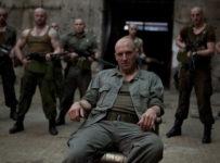 Coriolanus - Ralph Fiennes