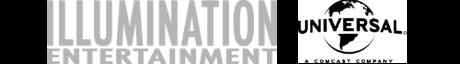 Illumination Entertainment/Universal Pictures