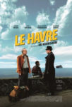 Le Havre poster
