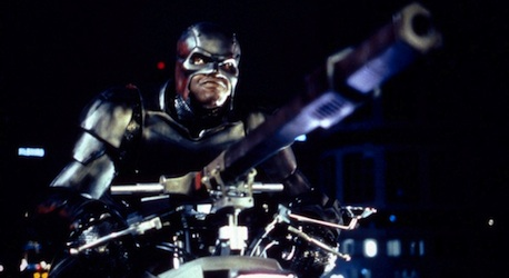 list of 5 obscure superhero movies � the reel bits