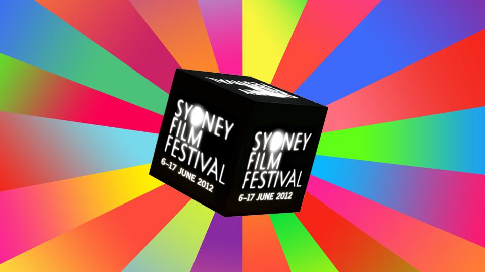 Sydney Film Festival 2012 - Preview