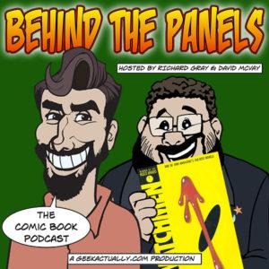 Behind-the-Panels - Watchmen