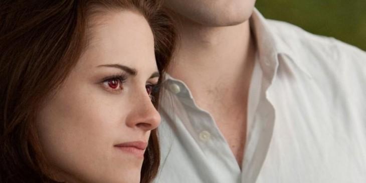 The_Twilight_Saga_Breaking_Dawn_Part2_001