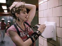 Desperately Seeking Susan - Madonna