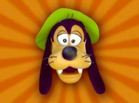 Goofy Travels - The Art of Vacationing
