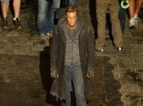 I, Frankenstein - Aaron Eckhardt as Adam
