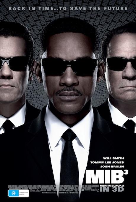 ახალი ლიდერები IMDB-ის მიხედვით
