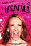 Mental film poster