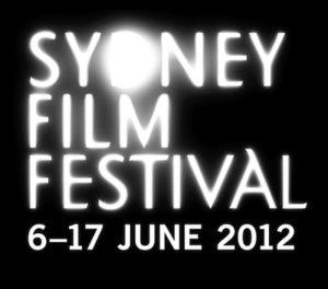 SFF 2012 Logo