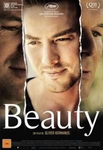 Beauty (Oliver Hermanus) poster