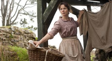 Emily Watson - War Horse