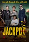 Jo Nesbo's Jackpot poster