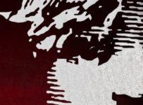 Les Miserables film poster (2012 movie)