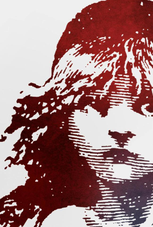 an evaluation of les miserables a musical drama film by tom hooper Drama, history, music & musical  director tom hooper cast hugh jackman as jean  hulu, crackle, itunes, etc streaming les misérables find where to watch .