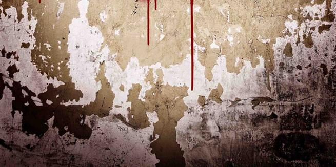 Machete Kills promo poster