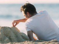 Joaquin Phoenix - The Master