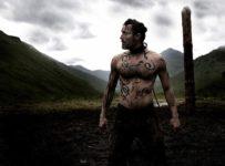 Valhalla Rising - Mads Mikkelsen joins THOR 2?