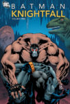 Batman: Knightfall - Volume 1