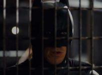 The Dark Knight Rises - I'm Not Afraid. I'm Angry