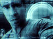 Total Recall - Colin Farrell