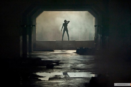 Resident Evil: Retribution - kinopoisk.ru