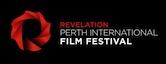Revelation Film Festival Banner