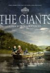 The Giants poster