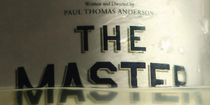 The_Master_poster001f-730x365.jpg