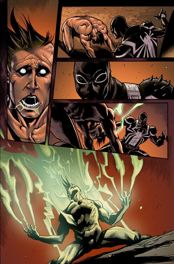 Venom 23 Preview 4