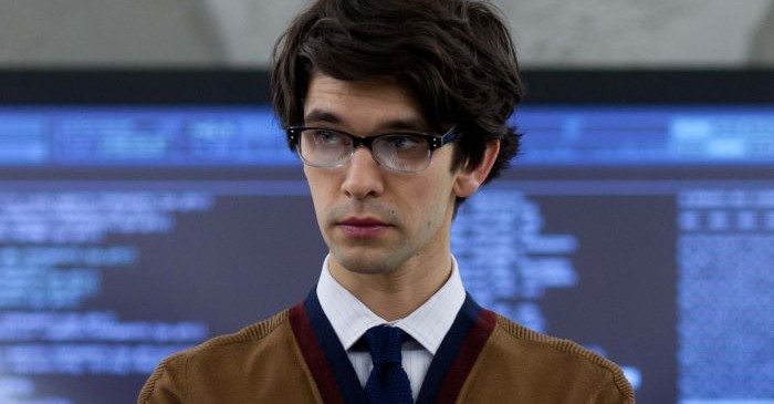 Ben Whishaw, skyfall, gay, LGBT, FSOG, Fifty Shades of Gay, 50 Shades of Gay, India