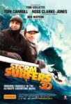 Storm Surfers poster
