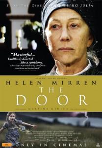 The Door poster (AU/NZ)