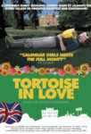 Tortoise in Love poster