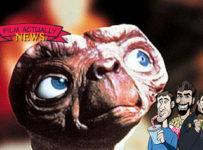 Film Actually News - ET