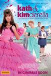 Kath & Kimderella poster - Kath and Kim