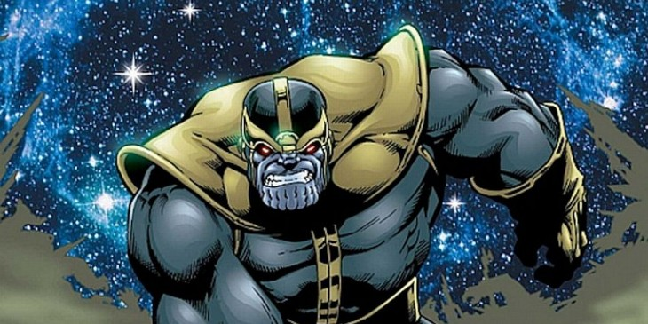 http://www.thereelbits.com/wp-content/uploads/2012/09/Thanos001-730x365.jpg