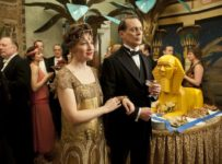 Boardwalk Empire - Season 3 Episode 1 - Resolutions