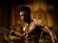 The Wolverine - Hi-res
