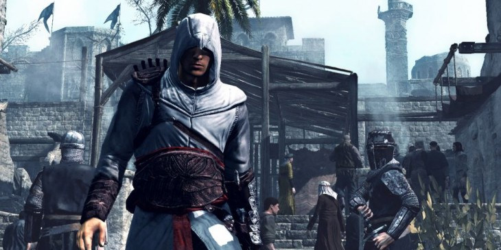 assassins-creed001f