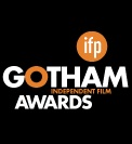 IFP Gotham Independent Film Awards Logo 2012