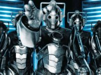 Cybermen - BBC