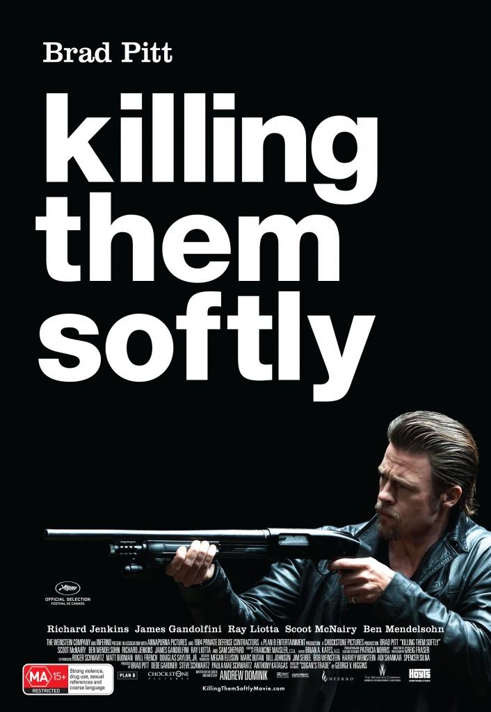 killing-them-softly-australian-poster.jpg