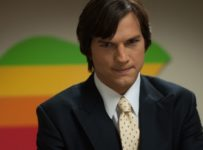 Jobs (Ashton Kutcher)