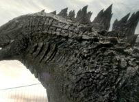 Godzilla (Gareth Edwards)