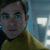 Star Trek Beyond - Chris Pine